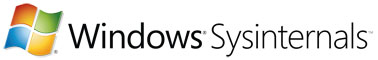 windows_sysinternals_logo.jpg