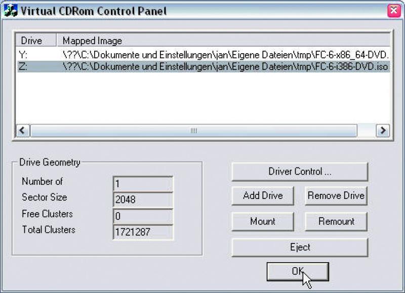 virtual_cd_control_panel.jpg