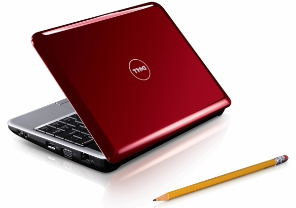dell_mini_inspiron_01.jpg