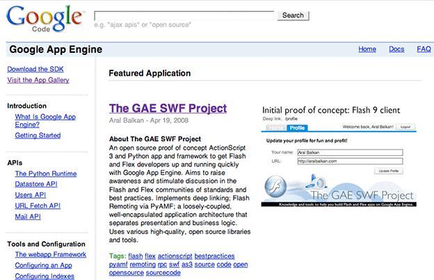 google_app_engine_01.jpg