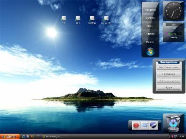 microsoft_windows7.jpg
