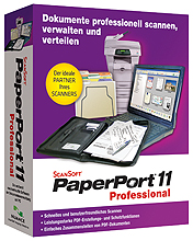 paperport11_01.jpg