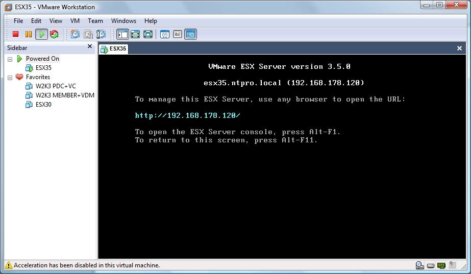 vmware_esx35_ws65.jpg