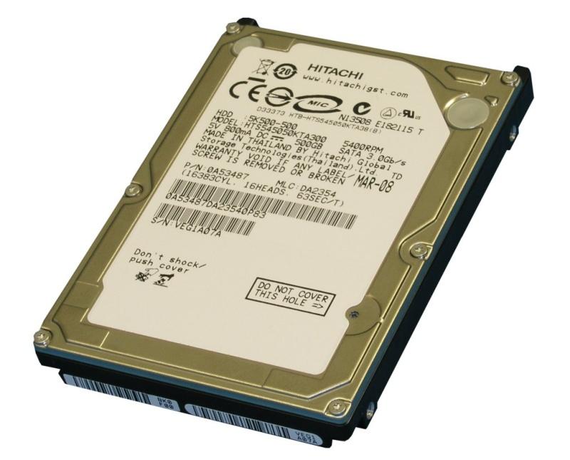 disk_500gb.jpg