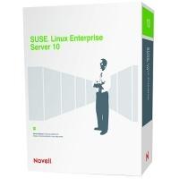 novell_suse_enterprise_01.jpg