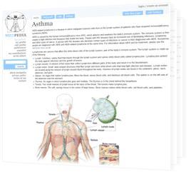 medpedia_01.jpg
