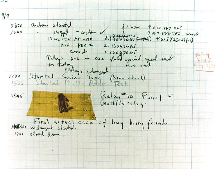 computerbug_01.jpg