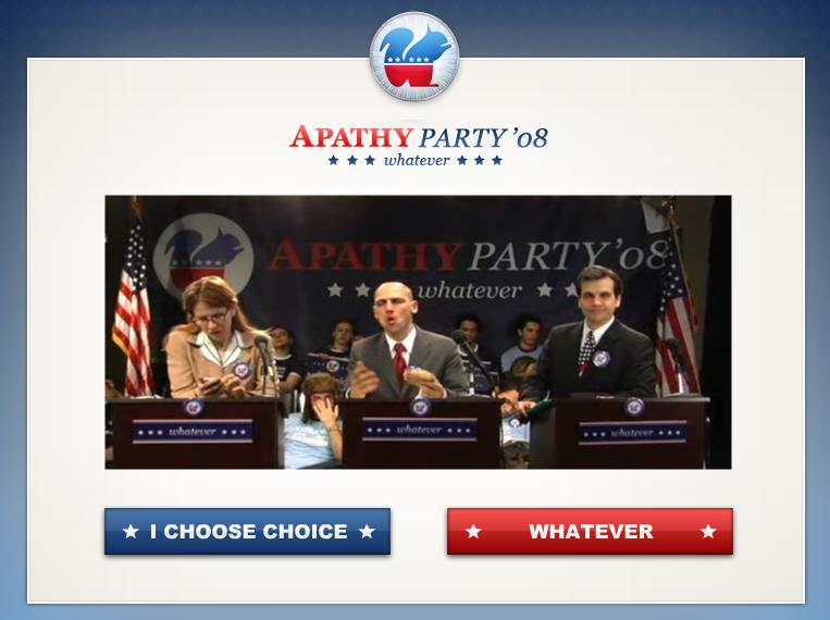 apathyparty2008.jpg