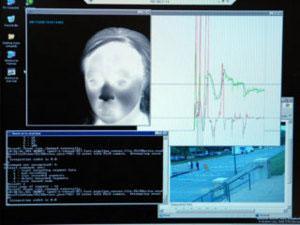 dhs_screening.jpg