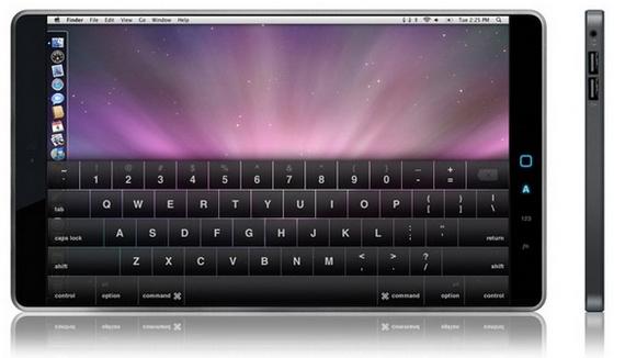 apple_iphone_macbook_01.jpg