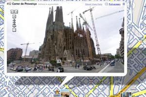 googlemaps_streetview_01.jpg