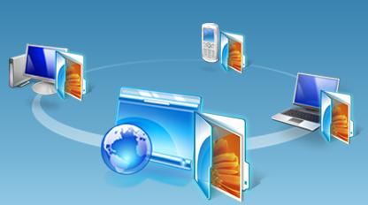 microsoft_cloudcomputing_01.jpg
