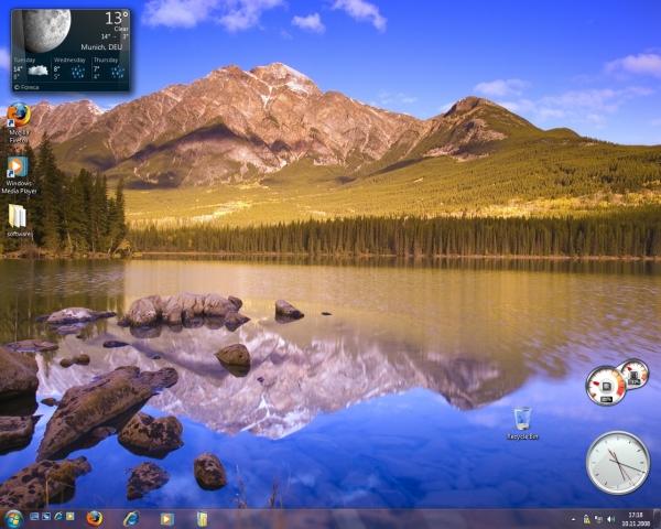 windows7_screen1.jpg