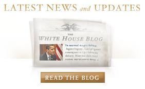 whitehouseblog_01.jpg