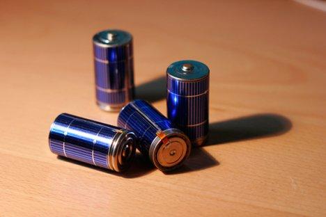 suncatbatteries_01.jpg