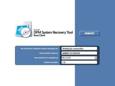 dpm_bare_metal-_recovery_boot_client_01.jpg