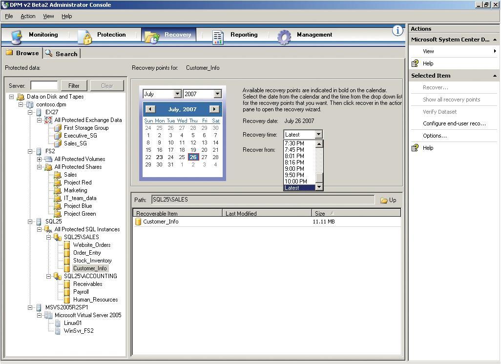 dpm_screen_01.jpg
