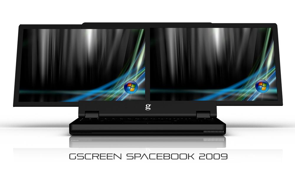 gscreen_g400_01.jpg