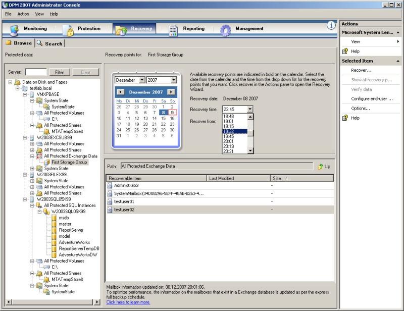 microsoftdpm2007_exchange_01.jpg