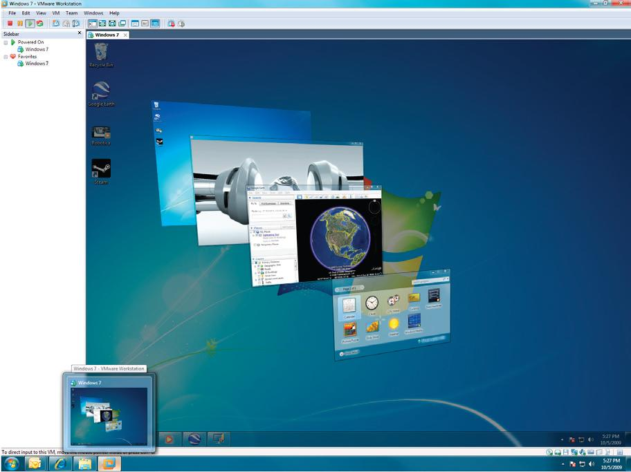 vmware_workstation7_01.jpg