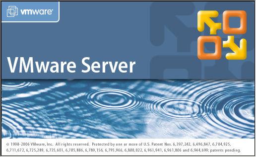 vmwareserver_01.jpg
