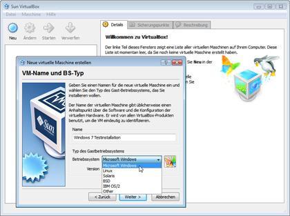 virtualbox31_01.jpg