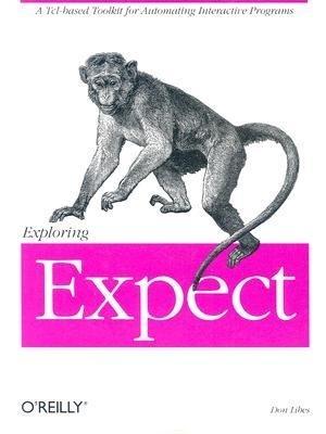 expect_01.jpg