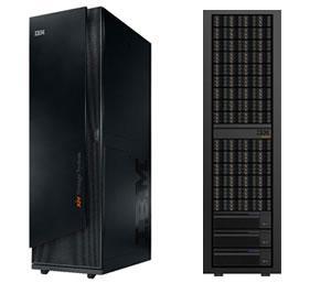 ibm_xiv_storagesystem_01.jpg