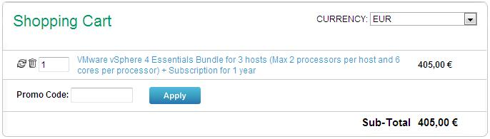 vmwarebundle_01.jpg
