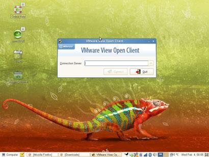 vmwareviewopenclient_01.jpg