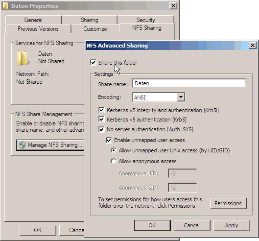 windowsnfs_01.jpg