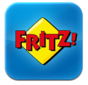 fritz_logo.png