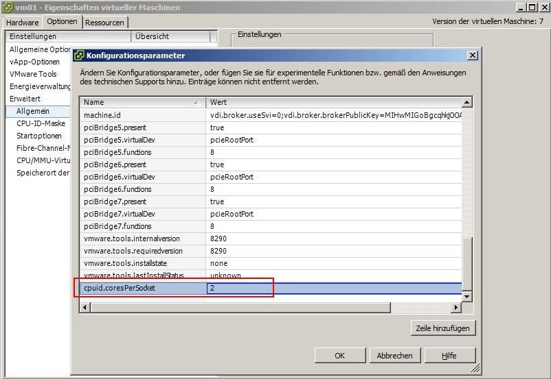 vmwarecorespersocket_01.jpg