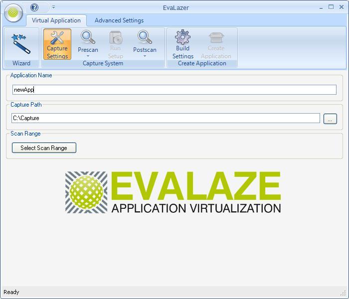 evalaze_01.jpg
