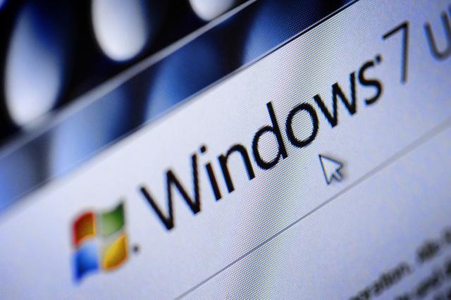 windows7_01.jpg