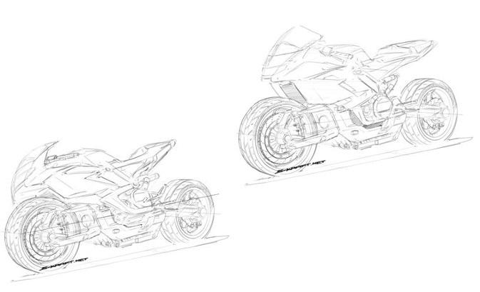 x1-bike_01.jpg
