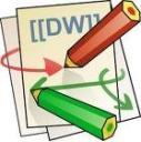 dokuwiki_logo.jpg