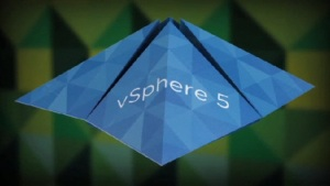 vmware_vsphere5_02.jpg