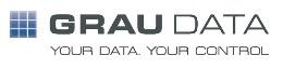 GRAUDATA_logo