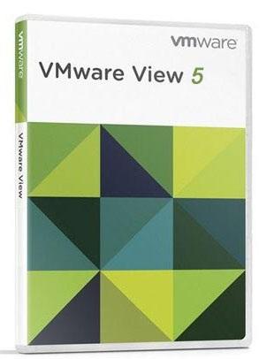 vmware_view5_01.jpg