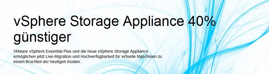 vmware_vsphere5_vsa_00.jpg
