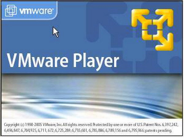 vmware_player4_01.jpg