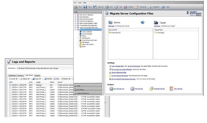 scriptlogic_securecopy_01.jpg