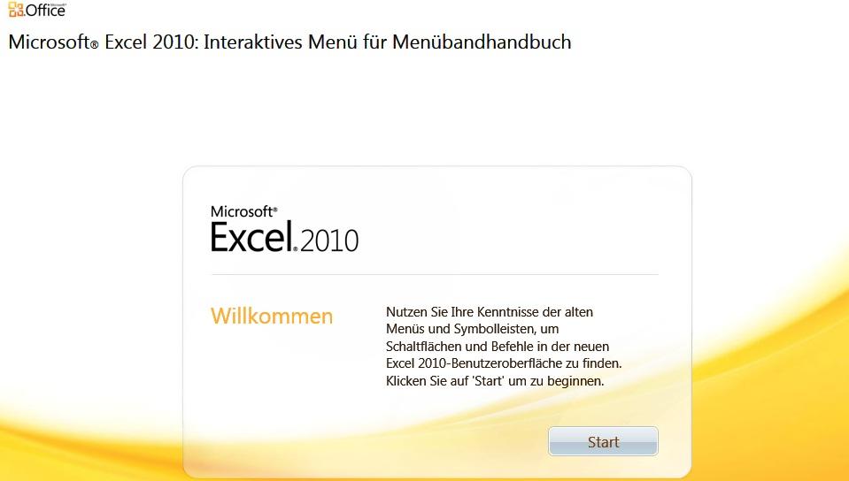 microsoft_2003-2010office.jpg