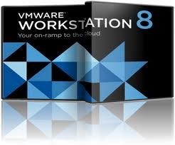 vmware_workstation_8_01.jpg