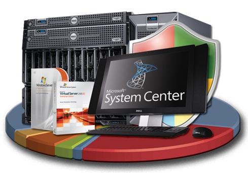 systemcenter2012_01.jpg