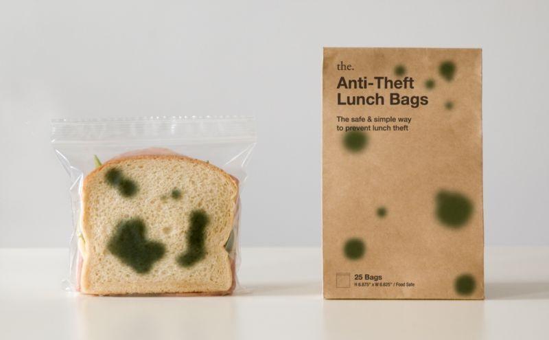 lunchbags_01.jpg