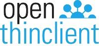 openthinclient_logo.jpg
