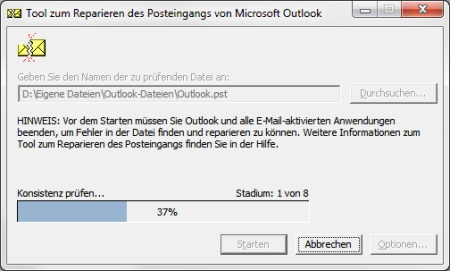 outlook-2010-scanpst-d.jpg