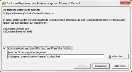 outlook-2010-scanpst-e.jpg